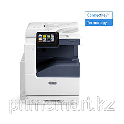 Монохромное МФУ Xerox VersaLink B7025_D