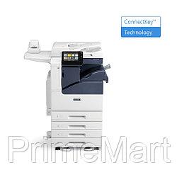 Монохромное МФУ Xerox VersaLink B7030_S