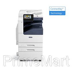 Монохромное МФУ Xerox VersaLink B7035_S
