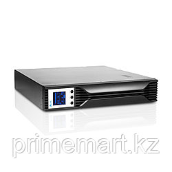 Источник бесперебойного питания SVC RTL-2K-LCD