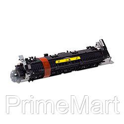Термоблок Europrint RM2-6948-000CN для принтера M130