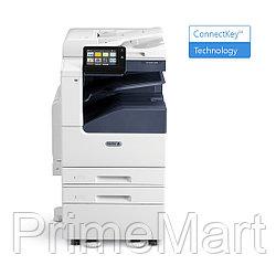 Цветное МФУ Xerox VersaLink C7025_S