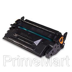 Картридж Europrint EPC-226X (CF226X)