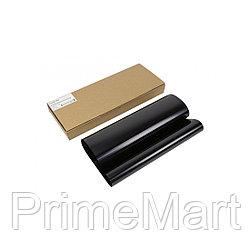 Ремень переноса Xerox 064K94190