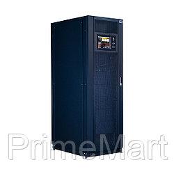 Источник бесперебойного питания SVC RM300/50X