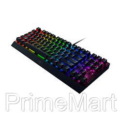 Клавиатура Razer BlackWidow V3 Tenkeyless