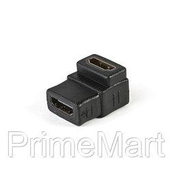 Переходник HDMI на HDMI SHIP AD106P Пол. пакет