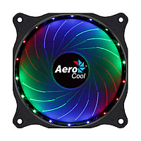 Кулер для компьютерного корпуса AeroCool Cosmo 12