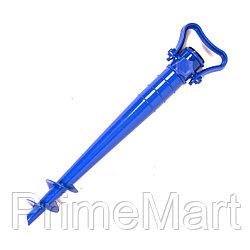 Подставка под зонт WILDMAN 81-520