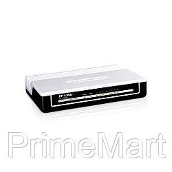 Модем TP-Link TL-R860
