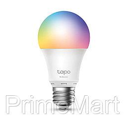 Лампа Wi-Fi Умная TP-Link Tapo L530E