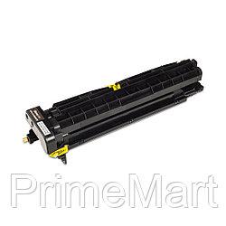 Драм-картридж Europrint WC 5019/5022