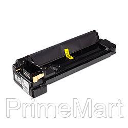 Драм-картридж Europrint WC 5016/5020