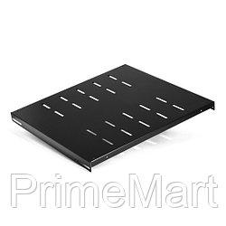 Полка стационарная для серверного шкафа SHIP 700160101