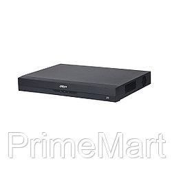 Гибридный видеорегистратор Dahua DH-XVR5232AN-I2