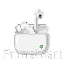 Наушники Xiaomi ZMI PurPods Pro TW100 Белый