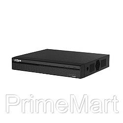 Сетевой видеорегистратор Dahua DHI-NVR1104HS-S3H