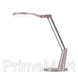 Настольная лампа Yeelight LED Eye-friendly Desk Lamp Pro