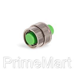 Оптический переменный аттенюатор FC SM 15дБ (керамика)