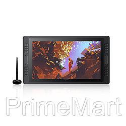 Графический планшет Huion Kamvas Pro 20