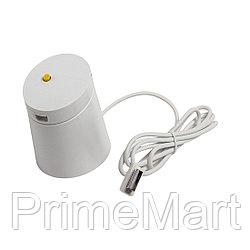 Противокражная подставка-зарядка для мобильных телефонов Eagle A101-CW