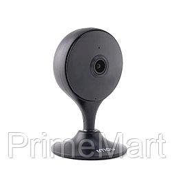 Wi-Fi видеокамера Imou Cue 2 Black