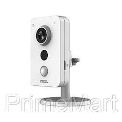 Wi-Fi видеокамера Imou Cube 4MP