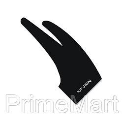 Перчатка для рисования XP-Pen AC01