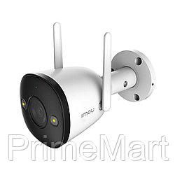 Wi-Fi видеокамера Imou Bullet 2E 4MP-0360B
