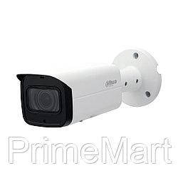 Цилиндрическая видеокамера Dahua DH-IPC-HFW2431TP-ZS