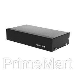 KVM удлинитель SHIP KL-150