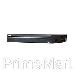 Сетевой видеорегистратор Dahua DHI-NVR5416-4KS2