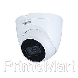 Купольная видеокамера Dahua DH-IPC-HDW2230TP-AS-0280B