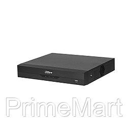 Гибридный видеорегистратор Dahua XVR5108HS-I3
