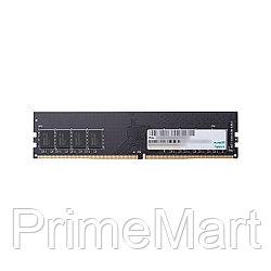 Модуль памяти Apacer EL.16G2V.GNH