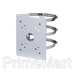 Крепления для видеокамеры (алюминий) Dahua DH-PFA150