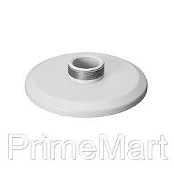 Адаптер для настенного кронштейна Dahua PFA101