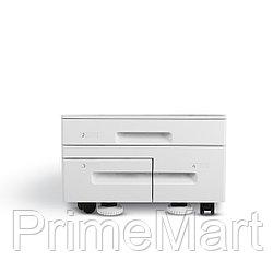 Тандемный модуль большой емкости Xerox 097S04909