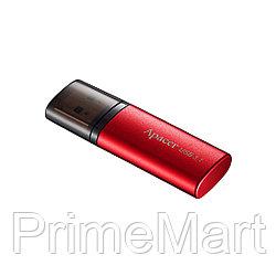 USB-накопитель Apacer AH25B 32GB Красный