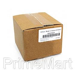 Комплект роликов подачи бумаги Xerox 859K18221 / 859K18220