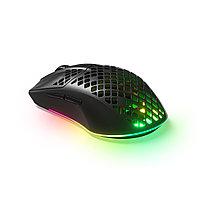 Компьютерная мышь Steelseries Aerox 3 Wireless