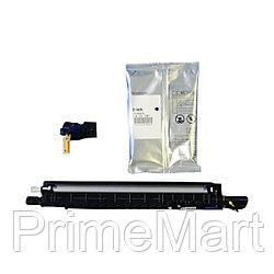 Комплект проявки (узел + проявитель) Xerox 607K07290 (чёрный)