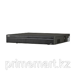 Сетевой видеорегистратор Dahua DHI-NVR5416-16P-4KS2E