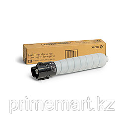 Тонер-картридж Xerox 006R01772