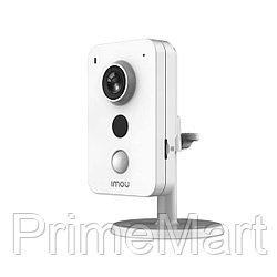 IP видеокамера Imou Cube PoE 2MP