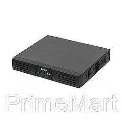Сетевой видеорегистратор Dahua DHI-NVR1108HS-S3/H