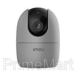 Wi-Fi видеокамера Imou Ranger 2 Gray