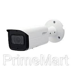 Цилиндрическая видеокамера Dahua DH-IPC-HFW2231TP-ZS