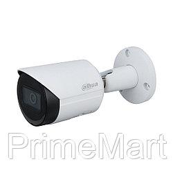 Цилиндрическая видеокамера Dahua DH-IPC-HFW2231SP-S-0360B
