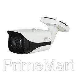 Цилиндрическая видеокамера Dahua DH-IPC-HFW5241EP-SE-0280B